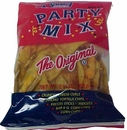 Keystone Party Mix Snacks 2.4oz