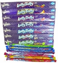 Laffy Taffy Rope 24ct