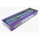 Laffy Taffy Rope 24ct - Blue Raspberry