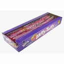 Laffy Taffy Rope 24ct - Strawberry