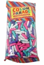 Licorice Pastels 1lb Bag