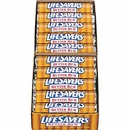 Lifesavers Mints 20ct - Butter Rum