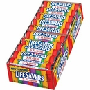 Lifesavers Mints 20ct - Five Flavors