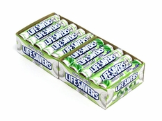 Lifesavers Mints 20ct - Spear-O-Mint