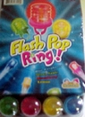 Lite Up  Ring Pops 24ct Flash Pops