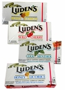 Ludens Cough Drops 20ct
