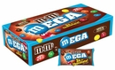 M&M'S Mega 24 Count