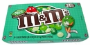 M&M's Mint Dark Chocolate 24ct