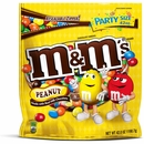 M&M'S Peanut 42oz Bag