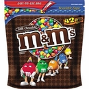M&M'S Plain 42oz Bag