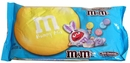 M&M's Plain - Easter 12.60oz Bag