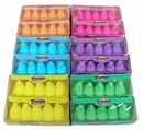 Marshmallow Peeps 10ct - Choose Your Color