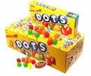 Mason Dots 24ct Nostalgic Candy