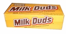 Milk Duds 24ct