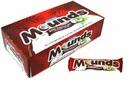 Mounds Candy Bar 36ct