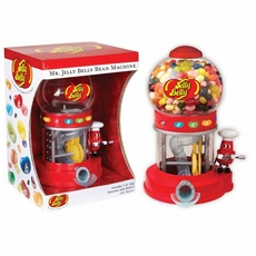 Mr Jelly Belly Jelly Bean Machine