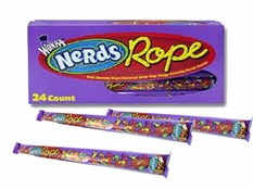 Nerds Rope 24ct