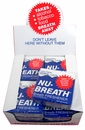 Nu Breath Mints 12ct
