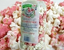 Old Fashion Sugar Popcorn Pink & White 6oz