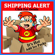 Order Ice Packs Here!