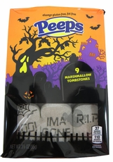 Peeps Tombstones 9 Count