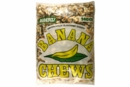 Penny Candy Pieces 240ct Wrapped - Banana