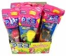 Pez Strawberry Shortcake 12 Count