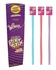 Pixy Stix Giant 100ct