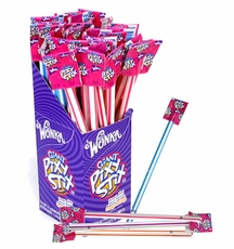 Pixy Stix Giant 85 Count