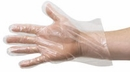 Plastic Disposable Gloves 500ct