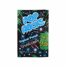 Pop Rocks 24ct - Tropical