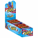 Push Pop SliderZ Lollipops 18ct