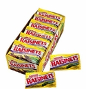 Raisinets 36ct