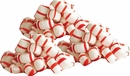 Red Bird Mint Puffs 240 Count (UnWrapped)