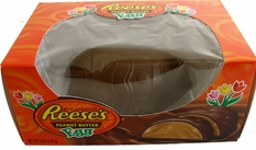 Reese's Peanut Butter GIANT Egg 6oz