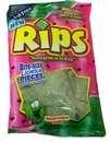 Rips Watermelon 4oz Bag