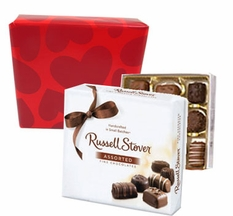 Russell Stover Assorted Chocolates 5.5oz