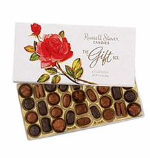Russell Stover Gift Box Selection 18oz