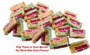 Slap Stix Bites 11oz Bag  (32 Count)