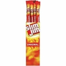 Slim Jim Giant Original 24ct