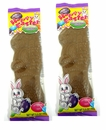 Solid Chocolate Rabbit  6oz  RM Palmer