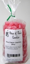 Sour Patch Cherries 20oz Bag