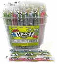 Sour Punch Twists 195 Count