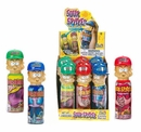 Sour Spitter Spray Candy 12 Count