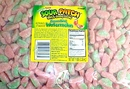Sour Watermelon Slices 5lb Bag
