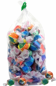 Sugar Free Candy and Three More Tips To Achieve Your Weight Loss Goals