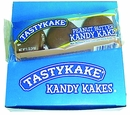 Tasty Kake Peanut Butter Tandy Kakes 6ct