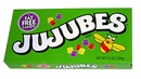 Theater Size / Movie Size Candy - JuJubes