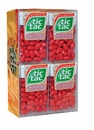 Tic Tac Cinnamon Spice 12 Count