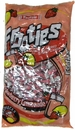 Tootsie Frooties 360ct Strawberry-Lemonade